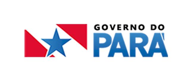 Governo Pará