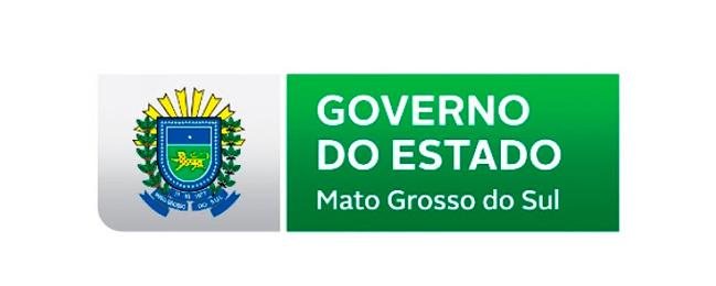Governo Mato Grosso do Sul