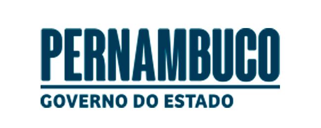 Governo Pernambuco