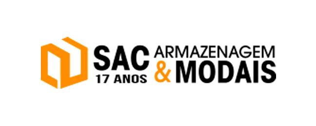 SAC Armazens